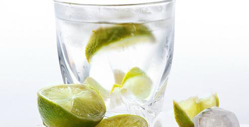Maden suyu ile soda arasında ne fark var?