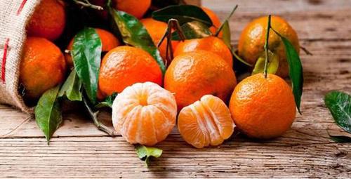 Kışın bu meyveleri tüketmelisiniz!