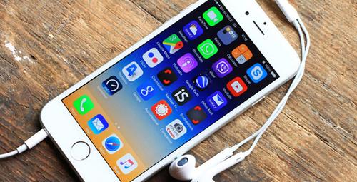 iPhone'unuzda mutlaka olması gereken 10 uygulama