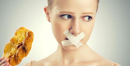 Sürekli olarak kabızlık sorunu yaşıyorsanız dikkat!