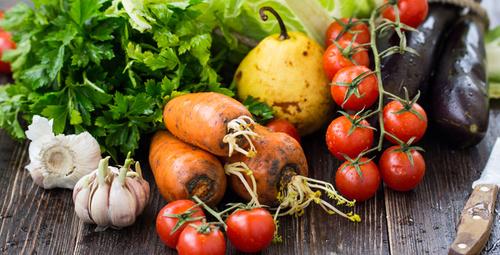 E vitaminini bu besinlerde bulunuyor!