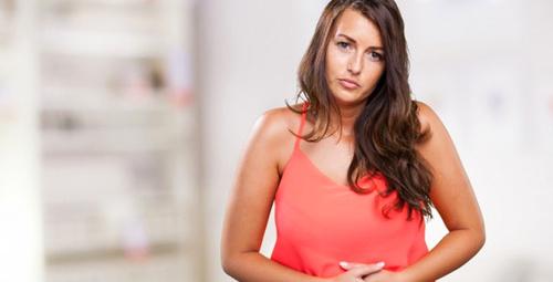 Hamilelikte midenizin bulanmasını istemiyorsanız...