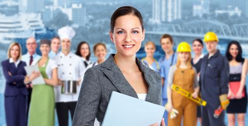 İş değişikliği yapmak istiyorsanız önceliğiniz...