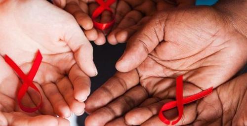 Cinsel yolla bulaşan hastalıklardan nasıl korunabiliriz?