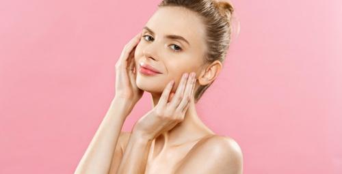 Güzellik iksiri vitamin ve mineraller