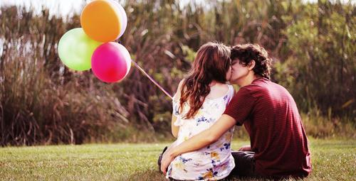 Bu belirtiler varsa dikkat, aşık olmuşsunuz!