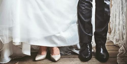 Erkekler evlilikten kaçar çünkü...