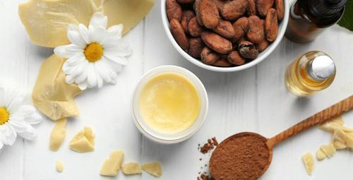 Kakao yağının bu faydasını öğrenince şaşıp kalacaksınız!