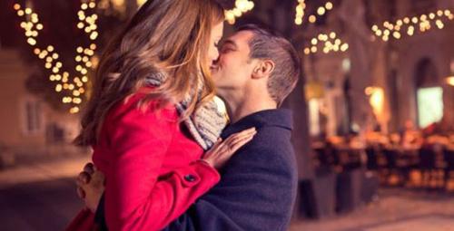 Ünlü psikologlardan aşkın çeşitleri