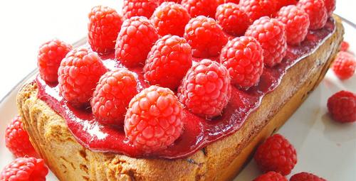 Hem şekersiz hem kalorisiz diyet pasta tarifi