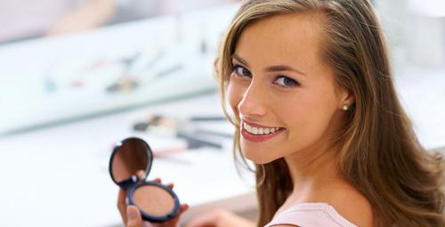 Evde makyaj malzemeleri yapmanın püf noktaları