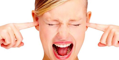 Dikkat! Orta kulak iltihaplarının sezonu geldi!