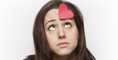 Maddiyat ilişkiye zarar verir mi?