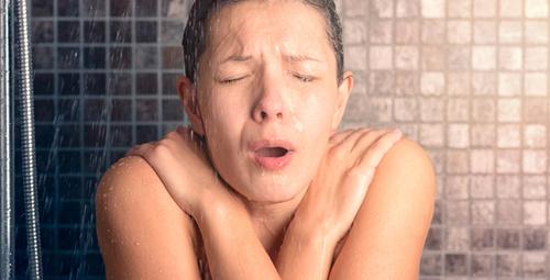 Eve gelir gelmez sakın duş almayın! İşte sebebi...