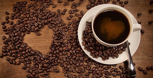 Kahvenin bilmediğiniz kullanım alanları...