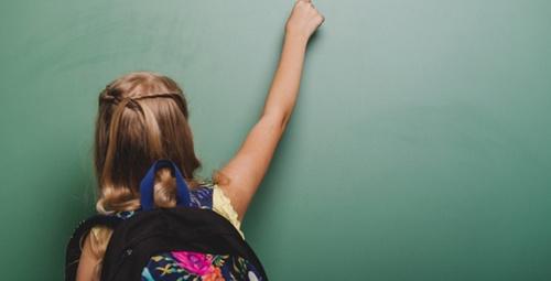 Okula dönüşü kolaylaştıracak tüyolar