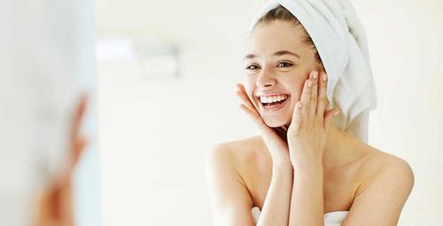 Yağlı cildin bakımı nasıl olmalıdır?