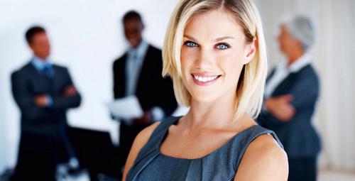 Her başarılı kadın bu özelliklerde buluşuyor!