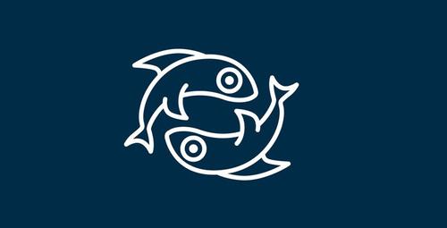 Balık burcu Şubat ayı yorumları bu ay Balıkları ne bekliyor?