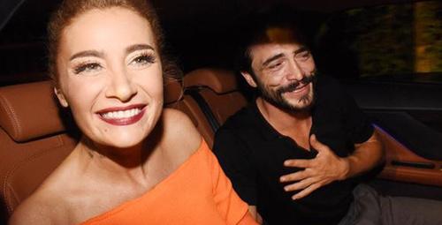 Ahmet Kural, Sıla'ya tokat mı attı? Ayrılığın perde arkası...