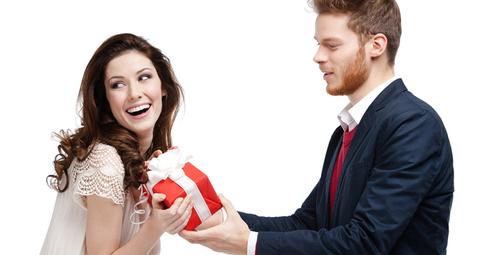 14 Şubat'ta sevgiliye ne almalı ne almamalı?