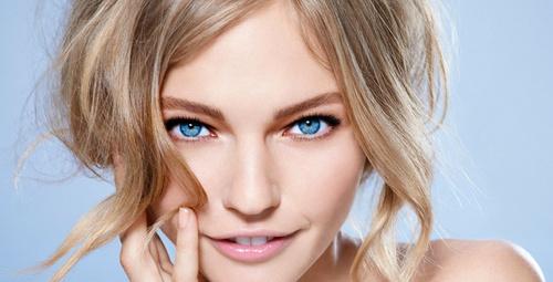 Vitamin ve minerallerle güzelliğinize güzellik katın!