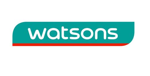 Watsons büyük Sevgililer Günü indirimi başladı