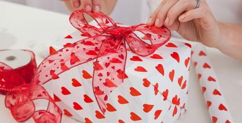 Sevgililer Günü'nde kalbiniz sizi yönlendiriyor!