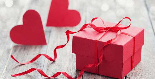 Partnerinize sevgililer gününde hediye seçemiyorsanız...