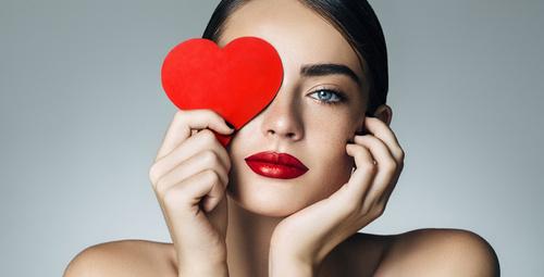 Aşkın belirtileri nelerdir?