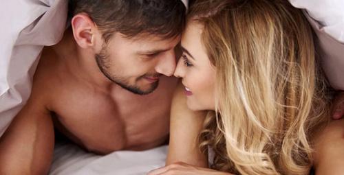 Cinsel yolla bulaşan hastalıkların en belirgin özellikleri!