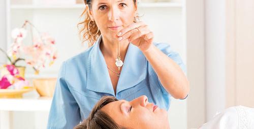 Bu hastalıklardan hipnoz tedavisi ile kurtulun!
