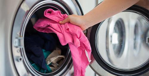 Evde tablet deterjan yapmanın püf noktaları!