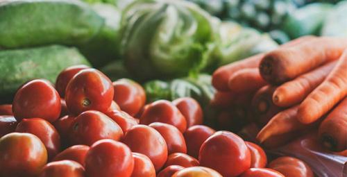 Bu sebzeler hayat kurtarıyor!