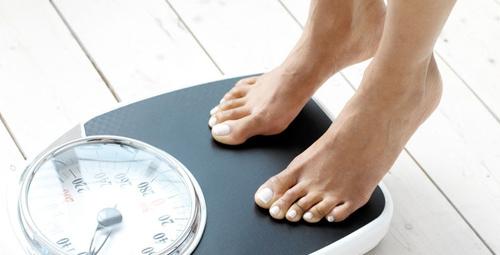 13 günde 10 kilo verdiren İsveç diyeti