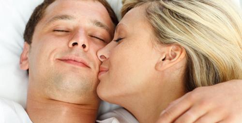 Gerçek cinsel tatmine giden en kestirme yol!