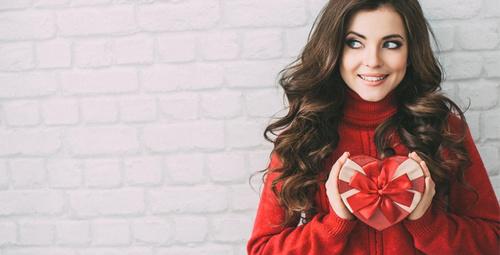 8 Mart Dünya Kadınlar Günü'ne özel hediye önerileri