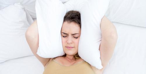 Uyku kaçmasına karşı en etkili çözüm