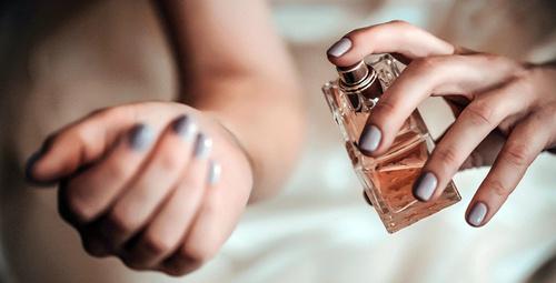 Bu yazın favori parfümleri belli oldu!