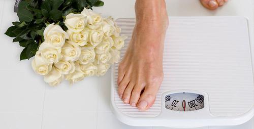 25 kilo verdiren gelin diyeti