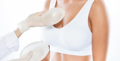 Sarkık göğüsleri doğal yöntemlerle dikleştirebilirsiniz?