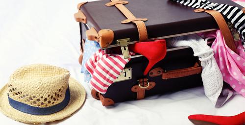 Bayram tatili planı yapmayanlara 6 öneri!