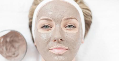 Sivilceli ciltlere özel maske tarifi