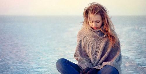 Kötü havalar ruh sağlığınızı doğrudan etkileyebilir!
