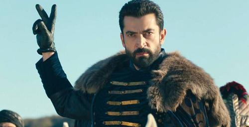 Mehmed Bir Cihan Fatihi 2. bölüm 2. fragman yayınlandı!