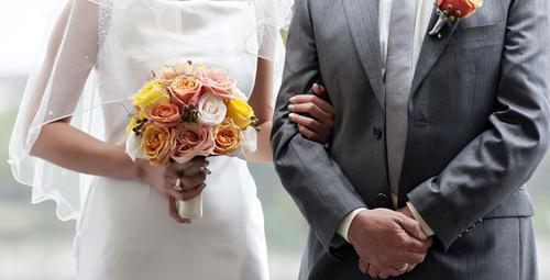 Sevgilinizi evliliğe ikna edemiyor musunuz?