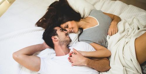 Cinsel kuraklık dönemi yaşayan çiftlere öneriler