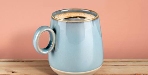 Boyner Kahve Tadım Günleri'ni kaçırmayın!