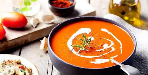 Bu çorba inceltiyor!