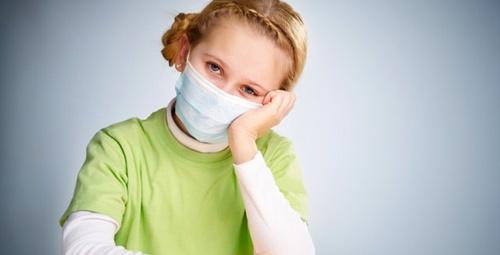 Çocuklarda bu 10 belirti kalp hastalığı habercisi olabilir!